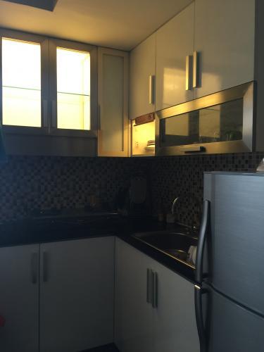 Mediterania Aston Marina Ancol Apartment For Rent 3 1 Br Full