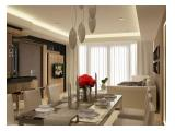 ROYALE SPRINGHILL RESIDENCE APARTMENT