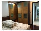 Apartemen Setiabudi Residences