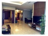 Capital Residences SCBD