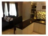 Thamrin Executive Residence