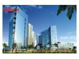 Casagrande Residence Kota Kasablanka Jakarta Selatan