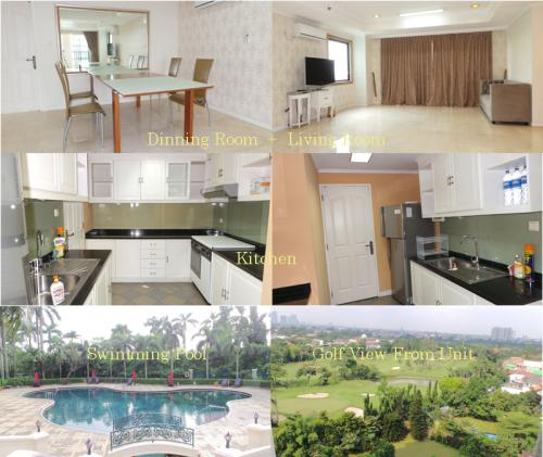 Golfview Apartments: Golfhill Terraces Apartment For Rent / Sale