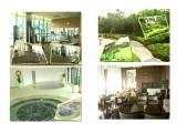 Setiabudi Residences