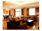 SCBD Suites