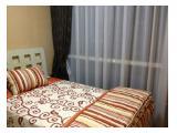 Bellagio Residences