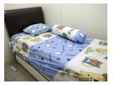 Kamar Tidur Kedua