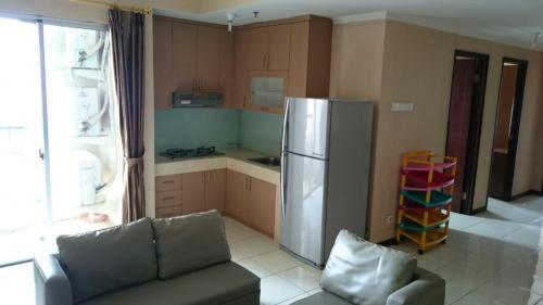 Sewa Apartemen Mediterania Aston Marina Sewa Apartemen Net