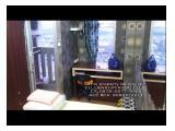 Greenbay Pluit-Baywalk Mall