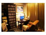 Study/2nd bed room
