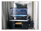 TV Cabinet @  Living Room