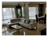 Living Room + Dinning Table