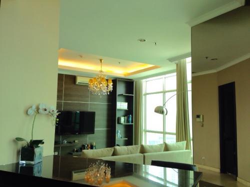 Sewa Apartment Apartment Sewa Bellagio Part 23