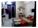Apartemen Gunawangsa Manyar Surabaya