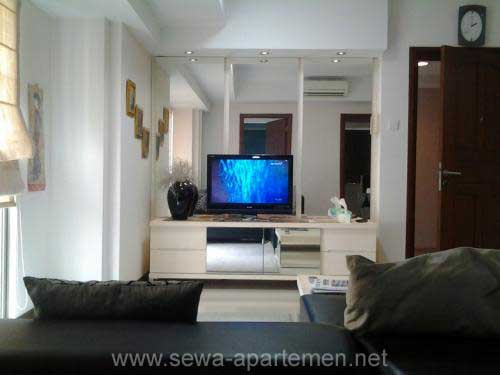 sewa apartemen waterplace residence surabaya 3 br full furnished rh sewa apartemen net