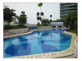 Apartement View