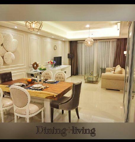 Jual Beli Sewa Apartemen Kemang Club Villa Jakarta Apartment