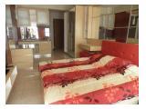 Apartemen Cibubur Comfort