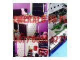 Emerald Studio 21m