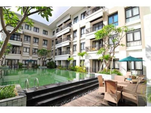 Sewa apartemen di bali apartment for rent in bali for 14th and grand salon