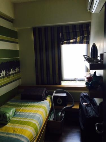 Sewa apartement bali apartemen bali disewakan for 14th and grand salon