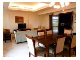 Dining Room & Pantry