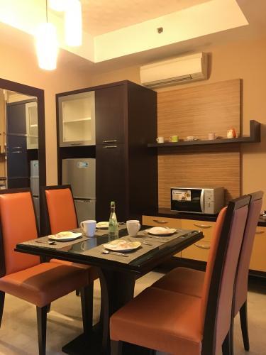 Sewa Apartment Sewa Apartemen Bellagio Part 26