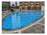 Swimming Pool Facility