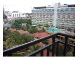 Margonda Residence 2 Depok