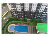 Silkwood Residences Alam Sutra