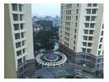 Apartemen Mitra Oasis