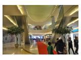 Fasilitas Mall 1
