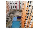 Kemang View Apartment
