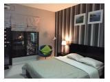 Sofa, Bedroom, Reading Lamp, Table Lamp