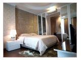 Residence 8 @ Senopati