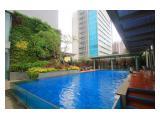 Ra Residence Tb Simatupang