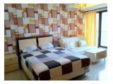 Apartment Taman Sari Semanggi