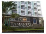Tamansari Sudirman Executive Residences