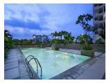 Margonda Residence 2 & 3