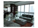Apartemen Kemang Mansion