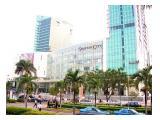Senayan City Residence