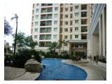 Cityhome // Frenck Walk // Gading Resort // The Villas
