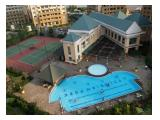 pool and facilities