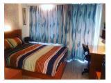 Margonda Residence 3 Depok