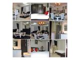 Apartemen Taman Rasuna & The 18th Residence