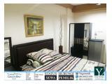 Classic Italian Theme - Bedroom