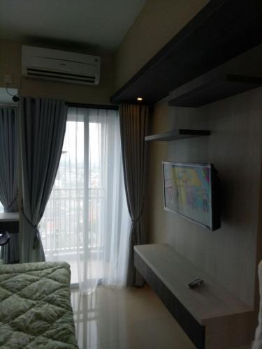 Sewa Apartemen Di Bekasi Timur