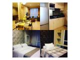 Living room,bedroom,kitchen