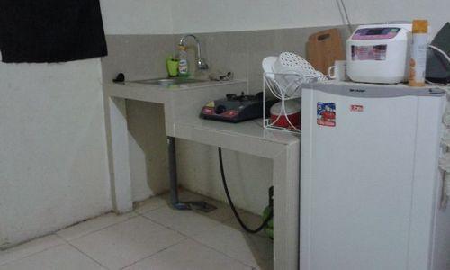 Studio Apartment Untuk Disewa sewa apartemen di batam | apartment for rent in batam
