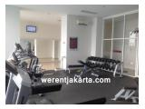 Apartment Thamrin Executive Residences